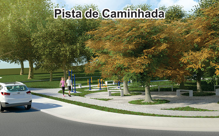 Jardim Soares Teruel