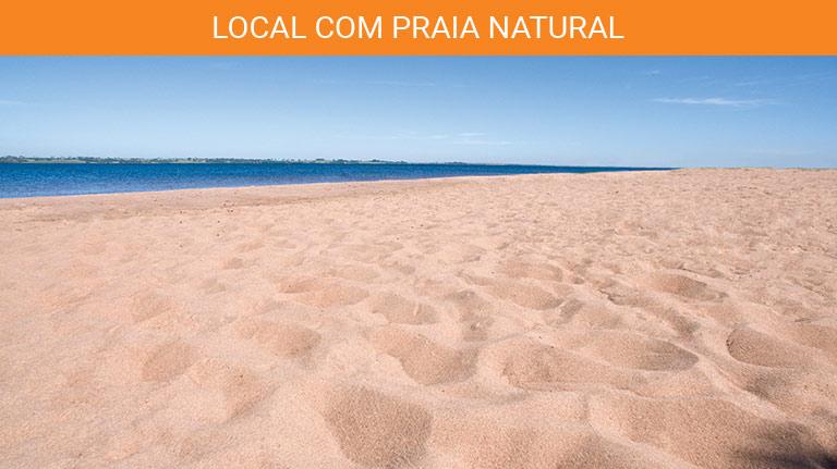 Condomínio Portal do Tietê